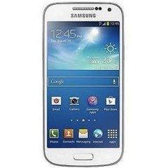 lg 031314 samsung galaxy s4 mini 250