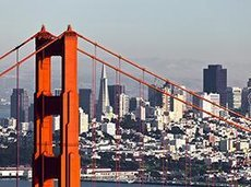 101915 free things to do in san francisco 1 310