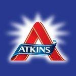 061214 atkins diet logo 150