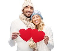 020316 cheap valentines day gifts 1 728