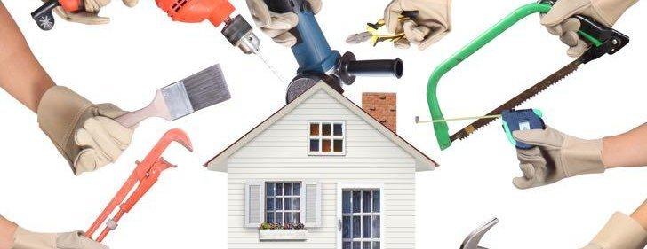 030515 home improvements 1 728