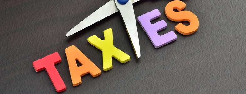 How to Save Thousands on Your Taxes
