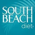 061214 south beach diet logo 150
