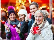 103015 holiday markets 1 728