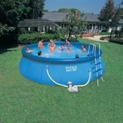 Cheap Pools Best Backyard Pool Under 800 Cheapism