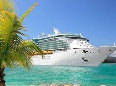 022416 cheap cruise deals 1 728