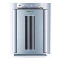 lg winix plasmawave 5300 250