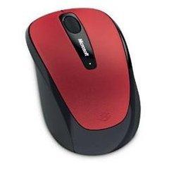 lg microsoft mobile mouse 3500