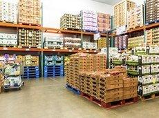 011315 foods to buy in bulk 1 728