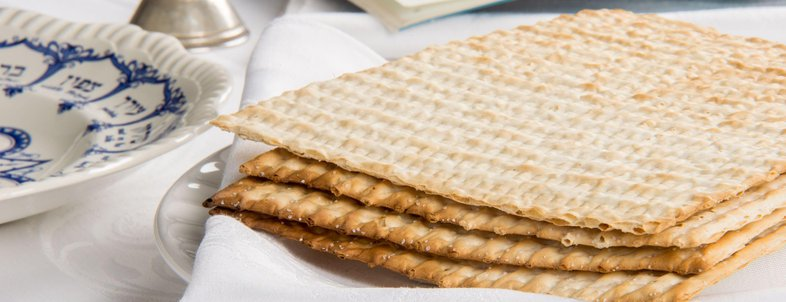 Have a Budget-Friendly Passover Seder