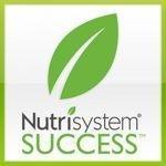 061214 nutrisystem logo 150