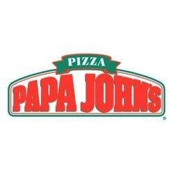 lg 100114 papa johns logo 250