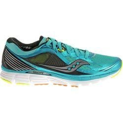 Best Running Shoes Under $100 | Budget Shoes for All Types of ...