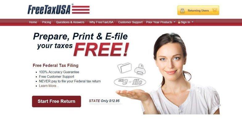 dating online sites free fish printable free