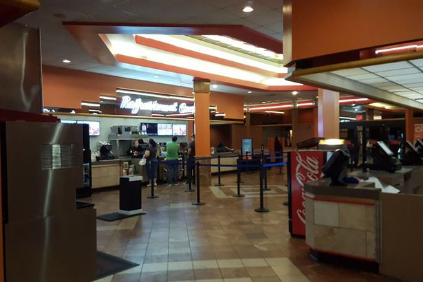 43 Discount Movie Theaters Across The Us Cheapism Com
