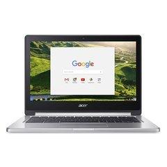 Acer Chromebook R13 (CB5-312T-K5X4)
