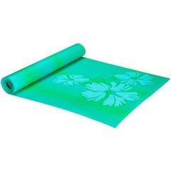Altus Flower Yoga Mat