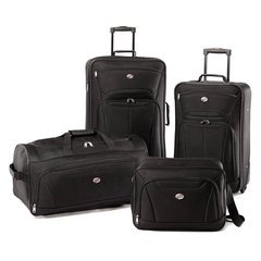 American Tourister Fieldbrook II 4-Piece Set_2000.jpg