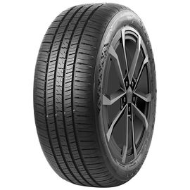 Tires For Cheap >> Best All Season Tires Under 80 Cheapism Com