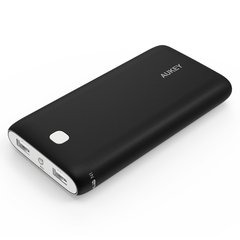 Aukey PB-N15 Power Bank