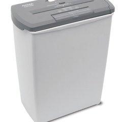 Royal paper shredder problems