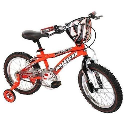 Cheap Kids\' Bikes | Cheapism