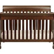 Baby Mod Cadence Crib