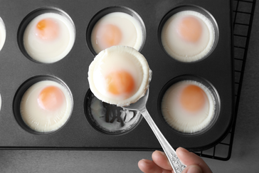 13 Different Ways To Cook Eggs Cheapism Com