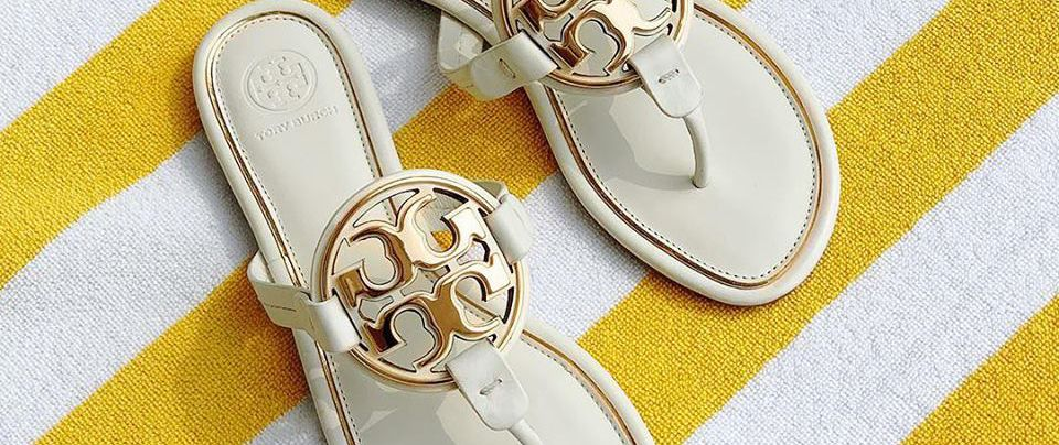 3168aeb420c3 18 Hot Sandal Look Alike   Knockoffs for Birkenstock