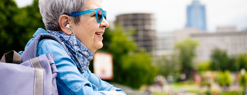 Best American Cities for Seniors