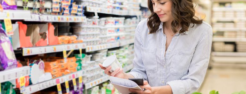 Best Grocery Store Brands