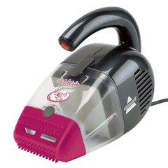 Bissell Pet Hair Eraser 33A1B