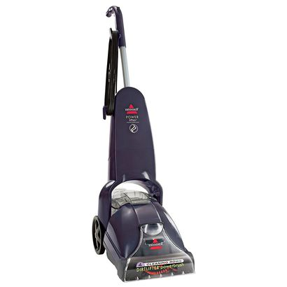 Bissell PowerLifter 1622