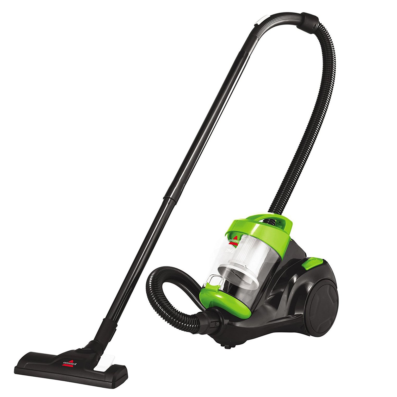 This image has been uploaded by under refurbished riding lawn mowers lowes, riding lawn mowers lowest price, reconditioned lawn mowers lowes tag. You can view even more useful posts in home interior design group.