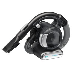 Black & Decker BDH2020FL