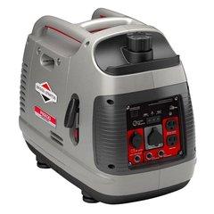 Briggs & Stratton P2200 PowerSmart (030651)