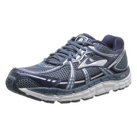a75a2ccb17ba Best Running Shoes Under  100