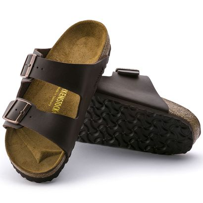 18 Hot Sandal Look Alike & Knockoffs for Birkenstock, Tory