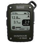 Bushnell BackTrack D-Tour GPS
