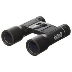 Bushnell PowerView 10x25