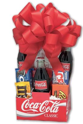 Christmas Gift Baskets Ideas.Homemade Christmas Gift Basket Ideas 12 Cheap Diy Gift