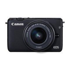 Canon EOS M10_1100.jpg