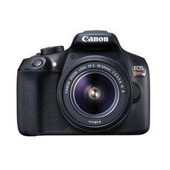 Canon EOS Rebel T6_1370.jpg