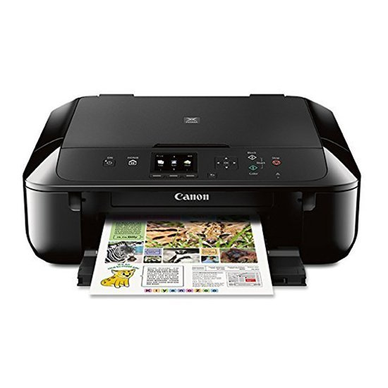 Best All In One Printers Under 100 Canon Vs Epson Vs Hp Vs