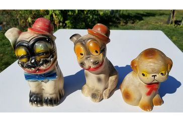 Collectibles That Are Now Probably Worthless   Cheapism com