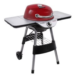 Char-Broil Patio Bistro TRU-Infrared Electric Grill 17602047