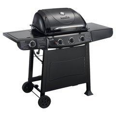 Char-Broil Quickset 3-Burner Gas Grill 463722315