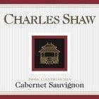 Charles Shaw Cabernet