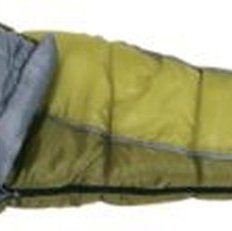 Cheap Kids' Sleeping Bags