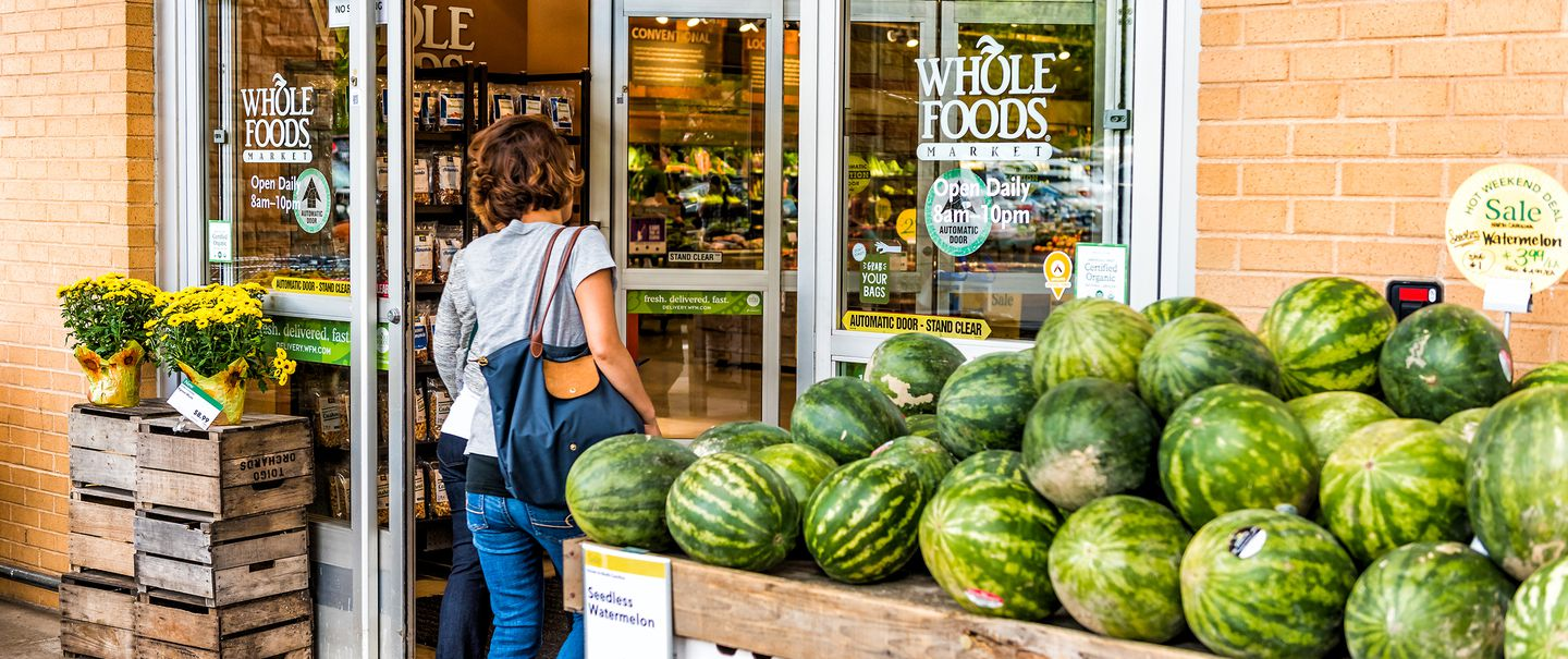 Is Whole Foods Cheaper? 23 Surprisingly Affordable Products from